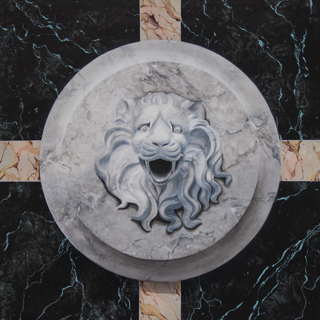 lion-deco-white-sqr.jpg