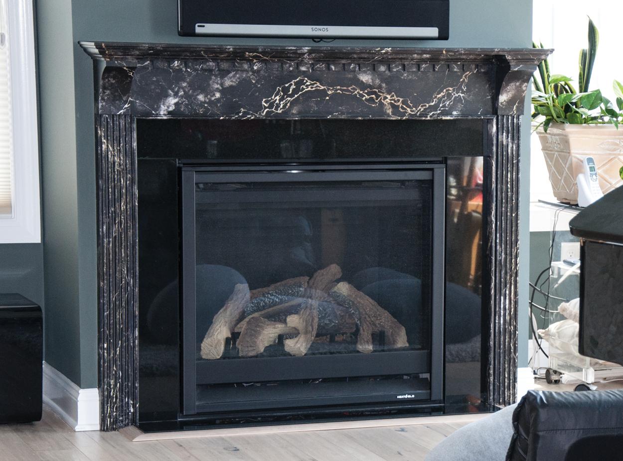 fireplace-detail-2.jpg