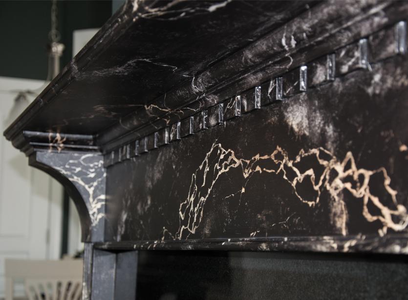 fireplace-detail-5.jpg