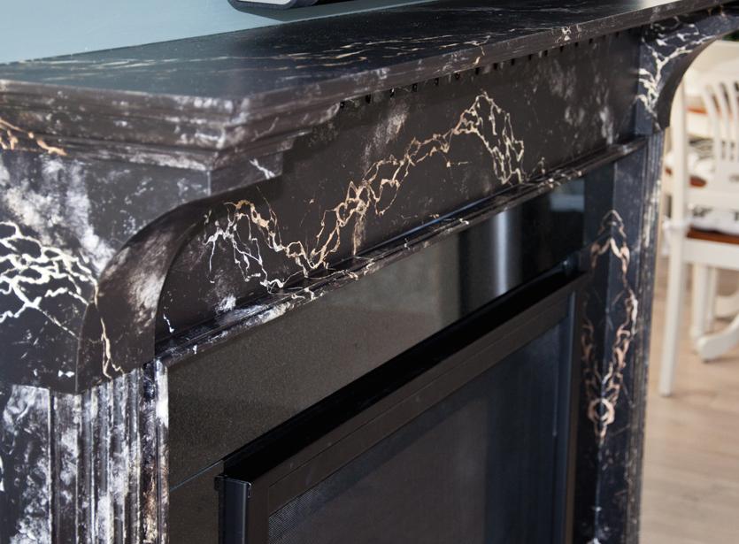 fireplace-detail-3.jpg