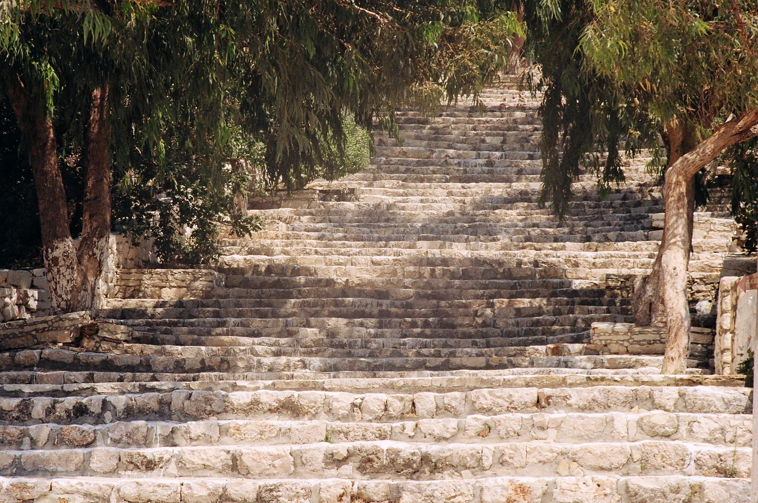 where-do-these-stairs-go.jpg