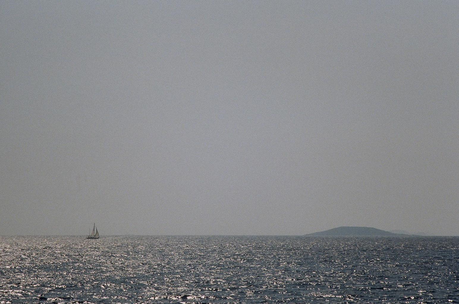 the-sea-goes-on.jpg
