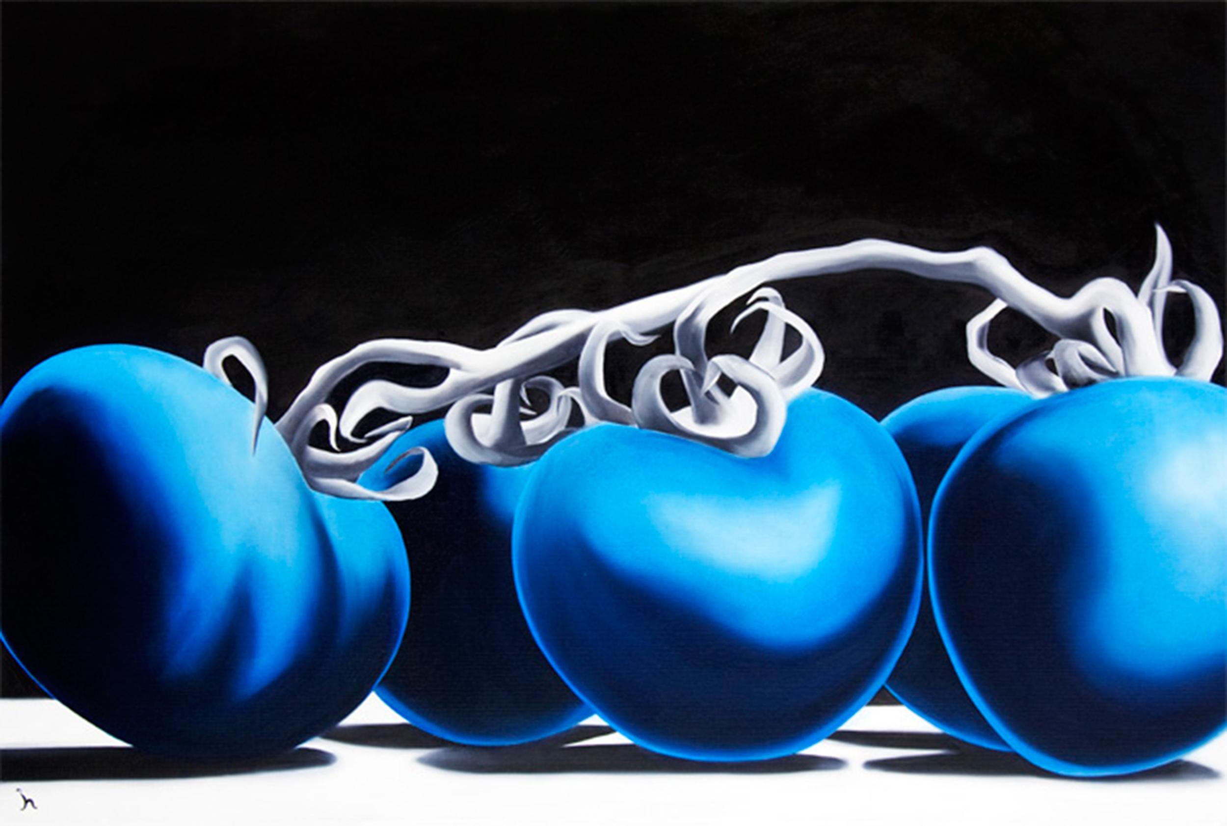 Pomodori-Azzurri.jpg