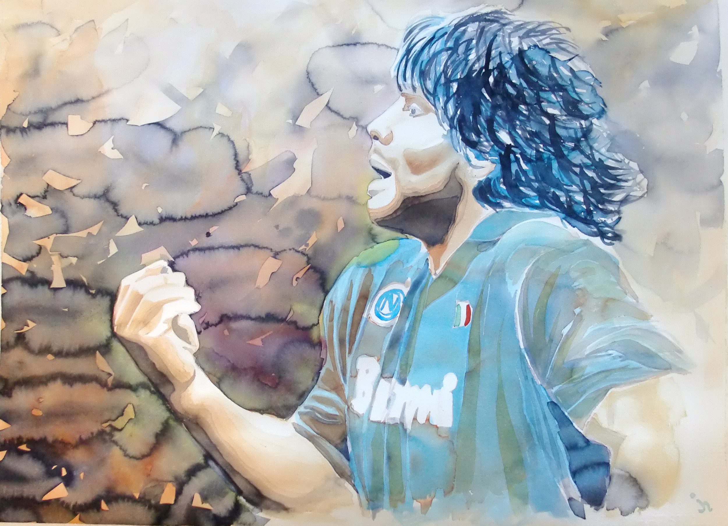 mardona-painting.jpg