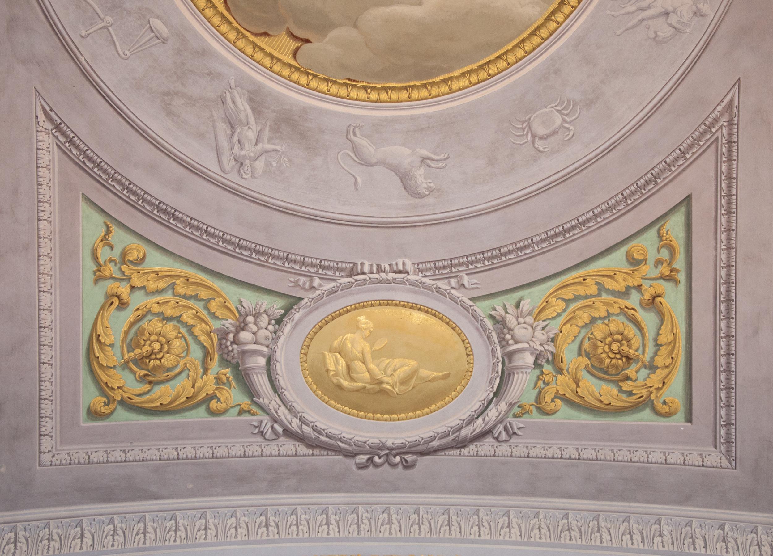 fresco-example.jpg