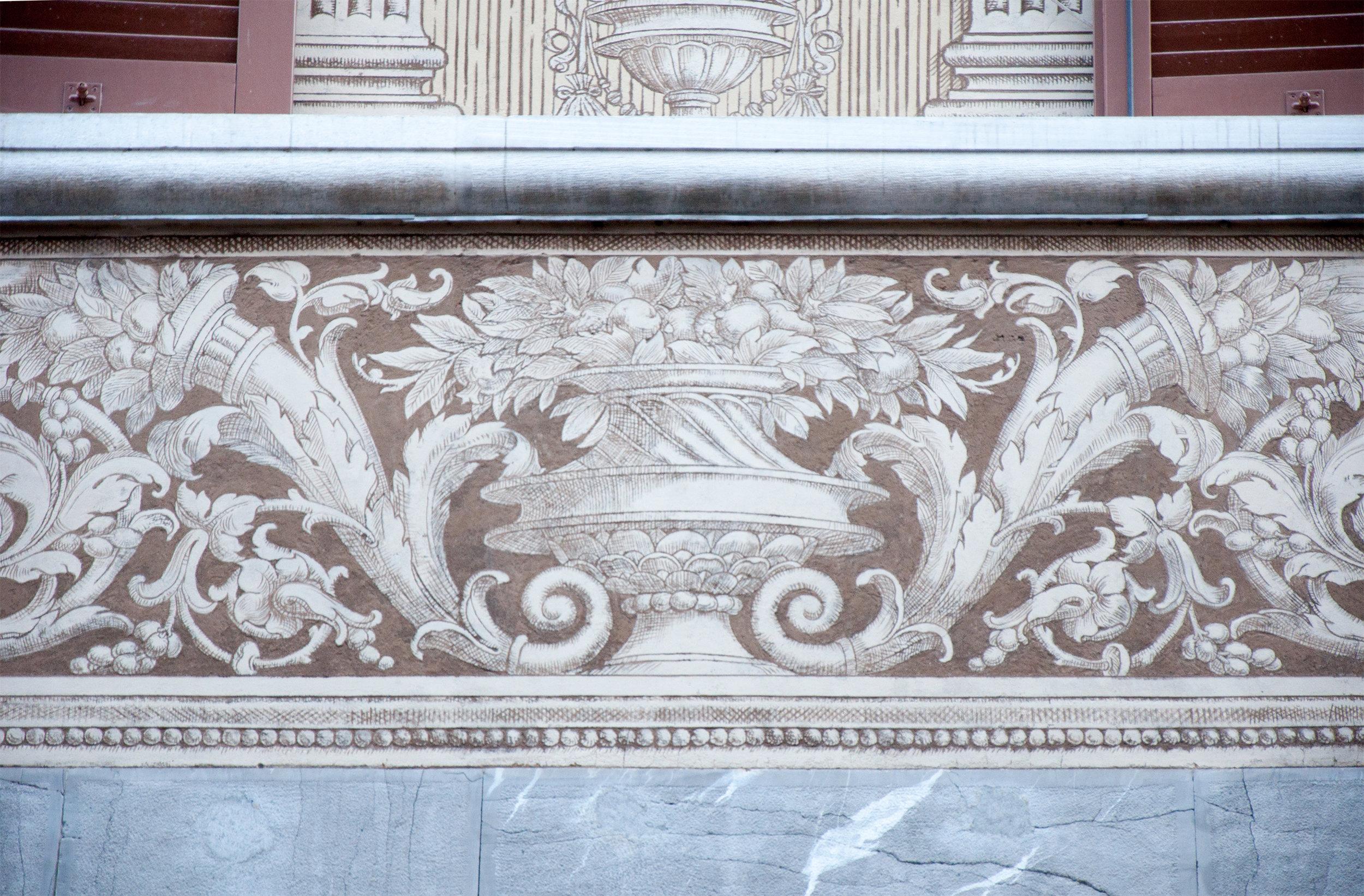 fresco-facade-detail.jpg
