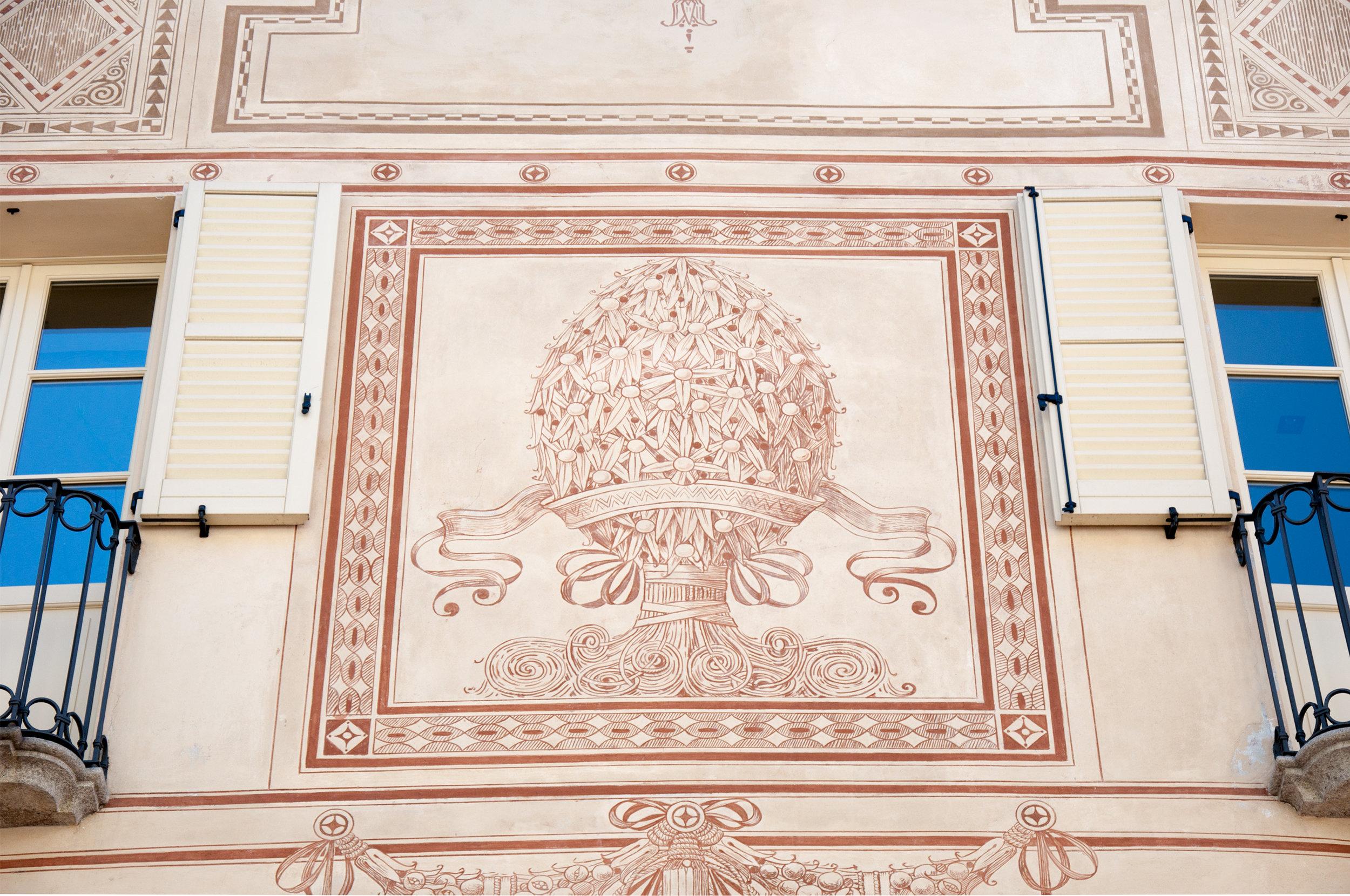 fresco-facade-detail2.jpg