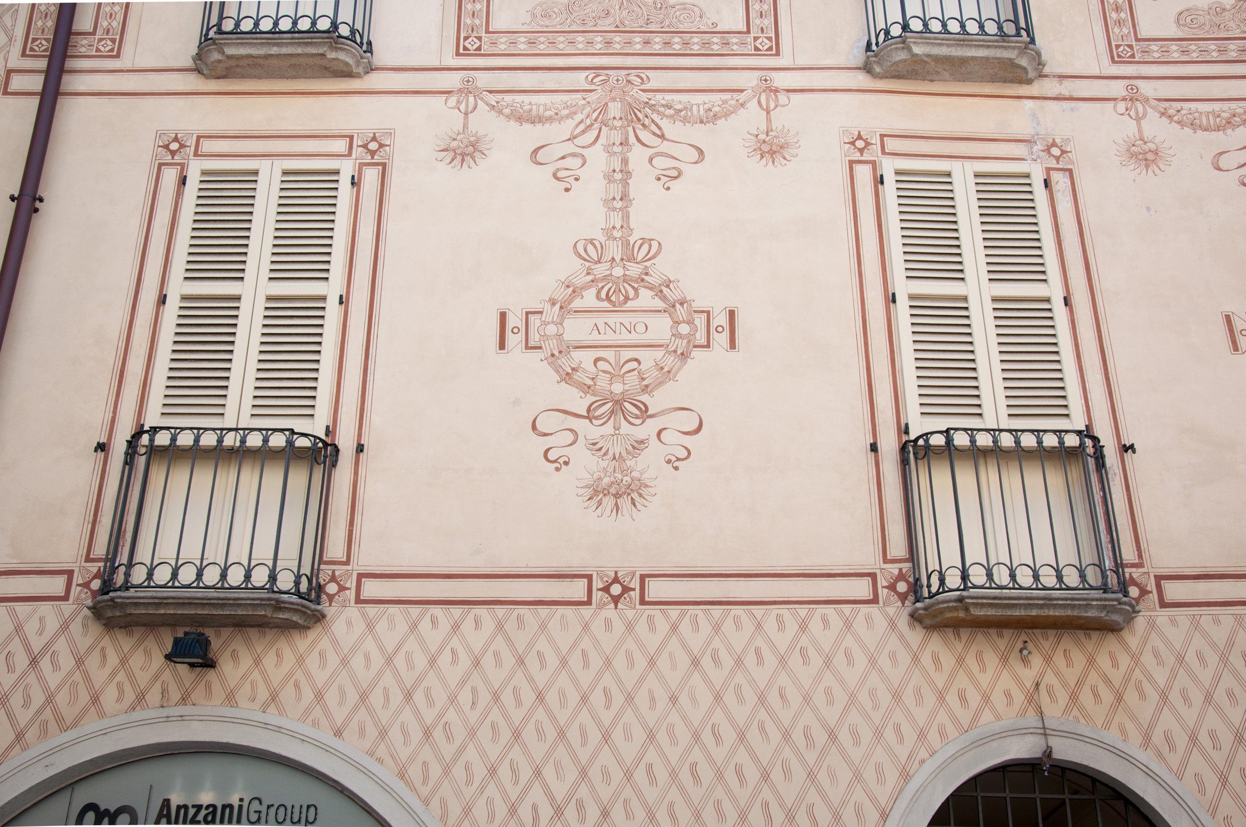 fresco-facade1.jpg