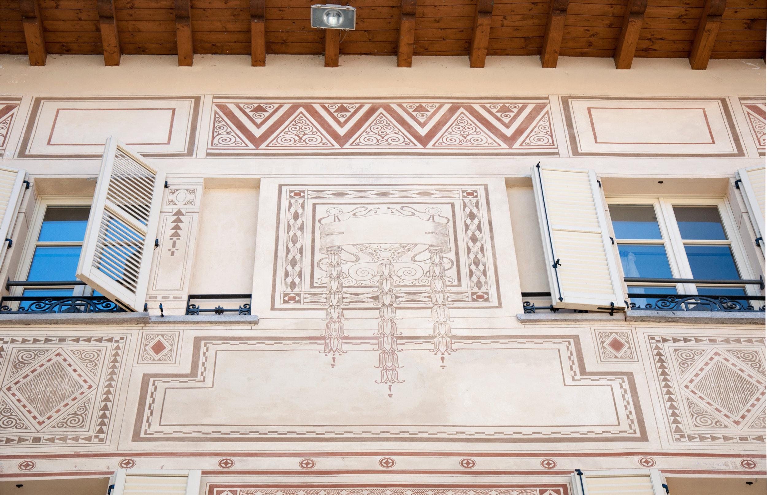fresco-facade-2.jpg
