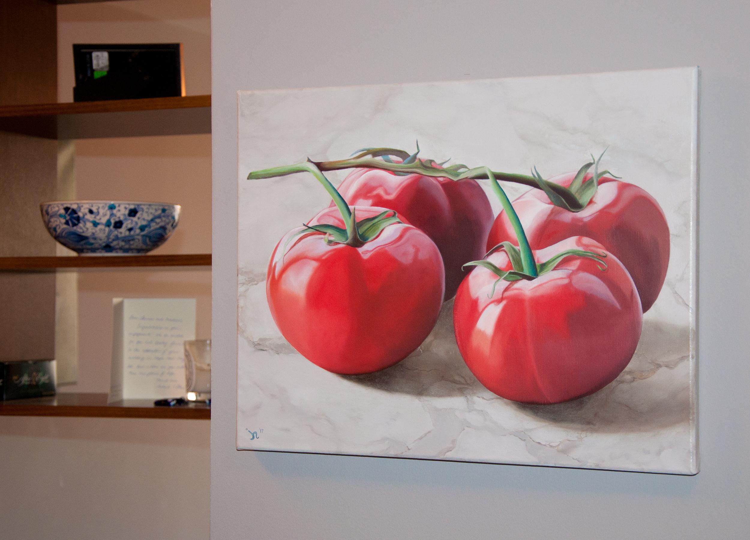 Lauren's-Tomatos.jpg