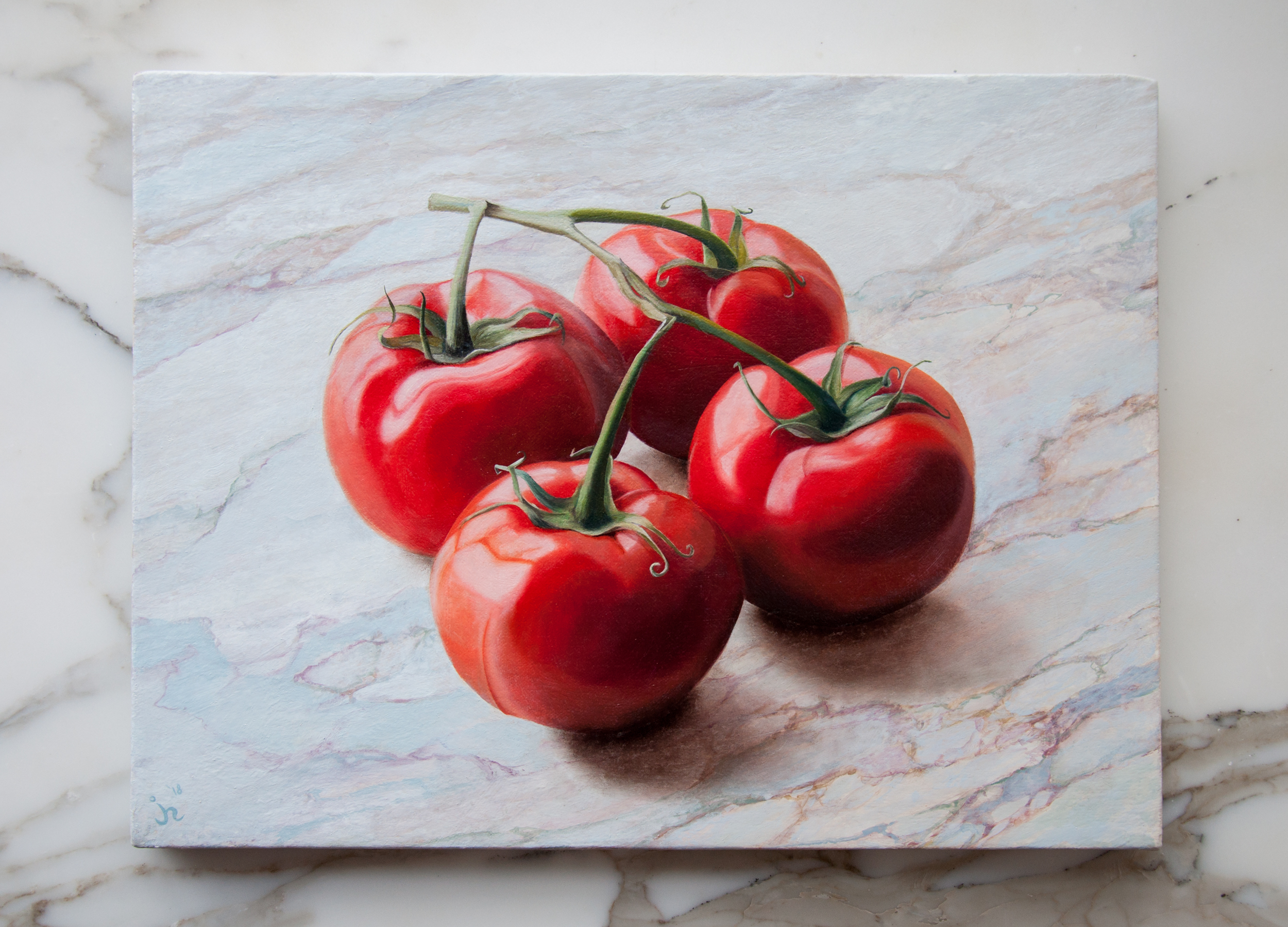 Cuatro-Pomodori.jpg
