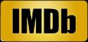 IMDB+Logo.png