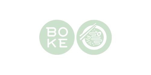 logo_boke.jpg