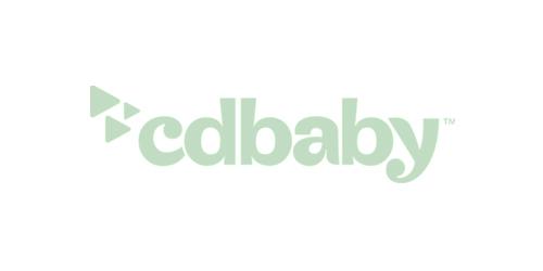 cd-baby-sml.jpg