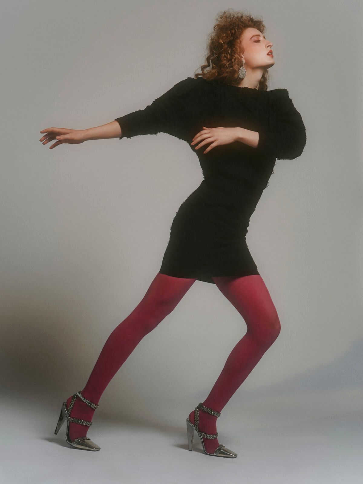 80s L'officiel copy_preview.jpeg