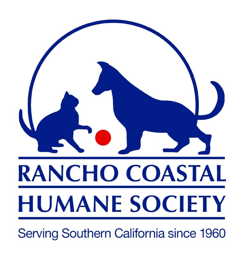 High-Res-4C-RCHS-1960-Logo charity.jpg