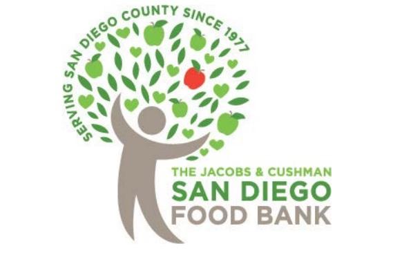 Food Bank Logo charity.jpg