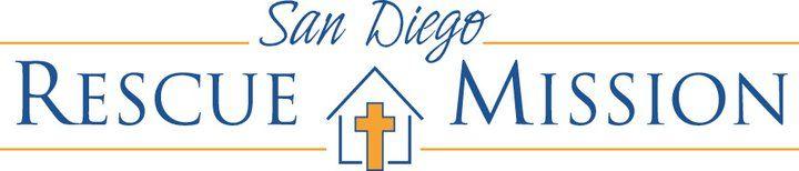 San_Diego_Rescue_Mission_Inc charity.jpg
