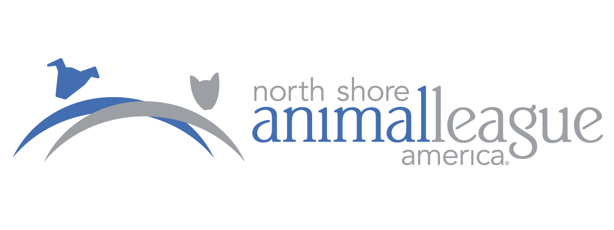 ANIMAL-LEAGUE-CORP-HORZ-011 charity.png