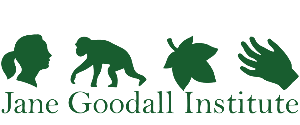 jane-goodall-institute charity.png