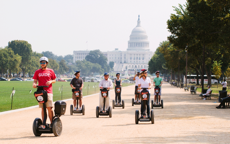 National-Mall-Segway_gallery2.png