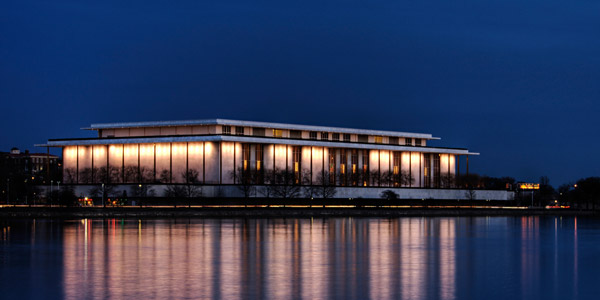 kennedy-center-at-dc-th.jpg