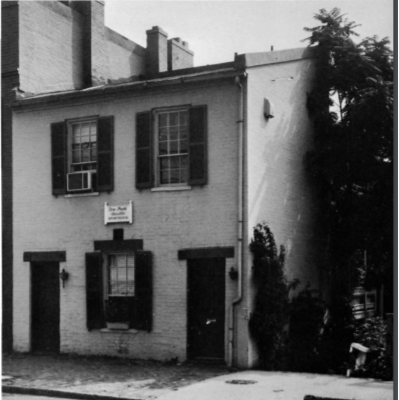 historical photo georgetown house.png