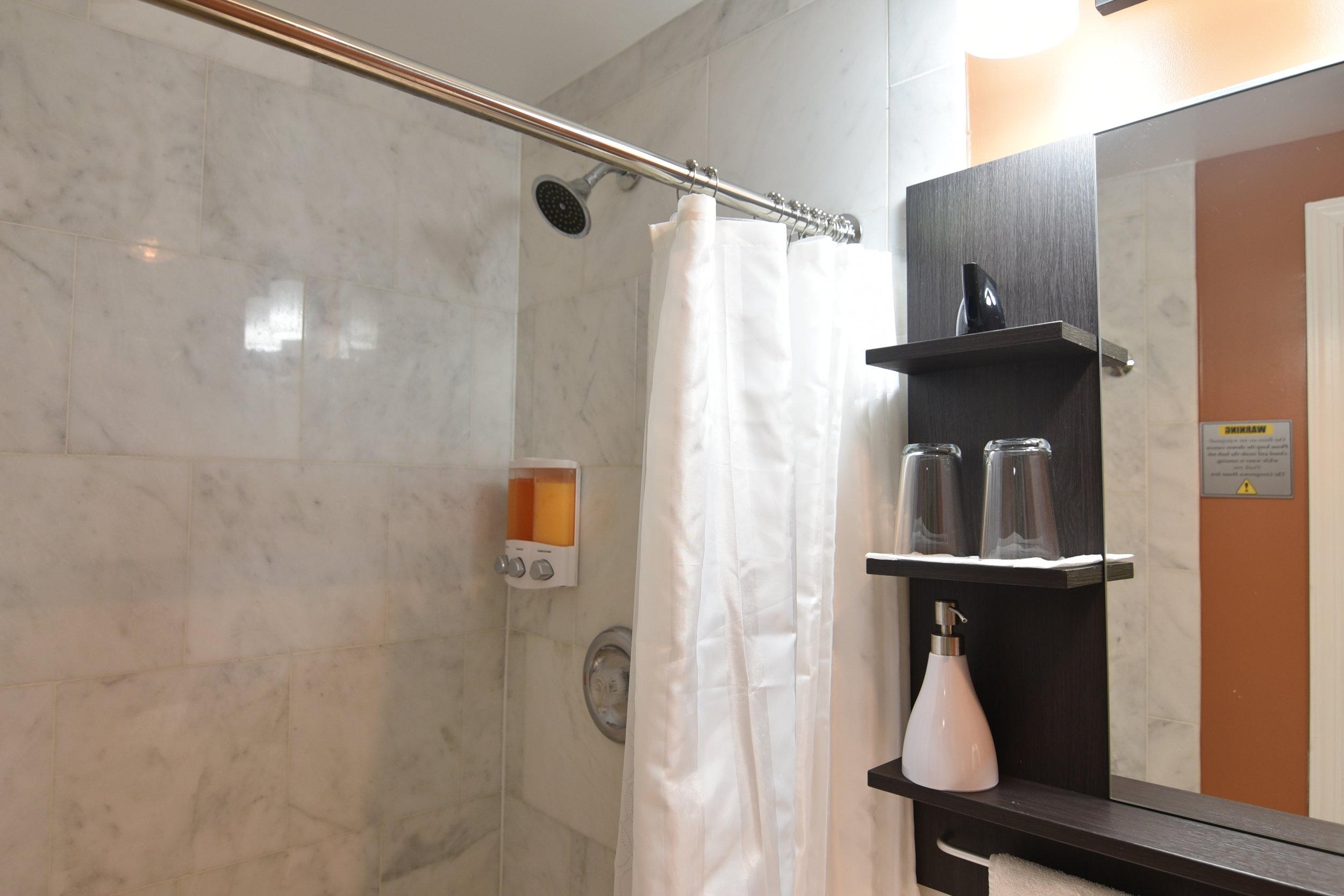 6.Shower.JPG