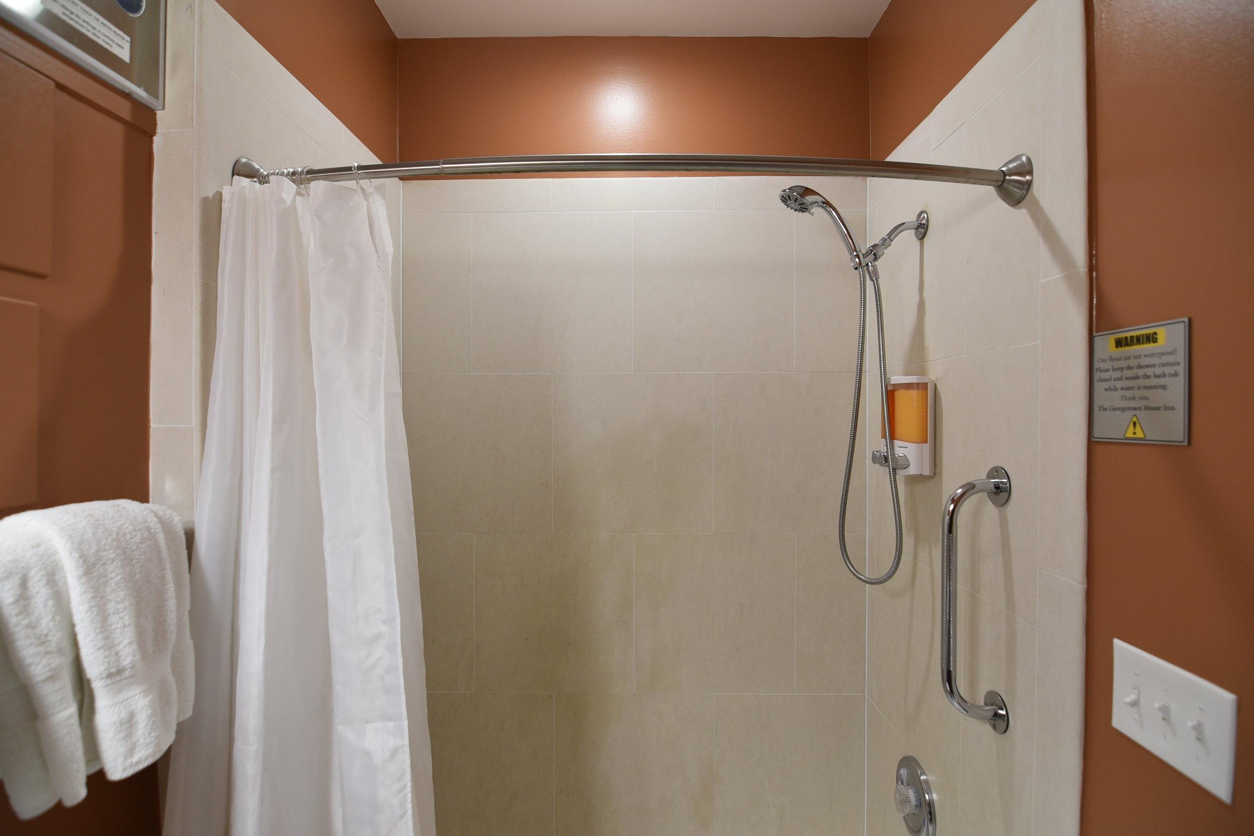 7.Shower.JPG