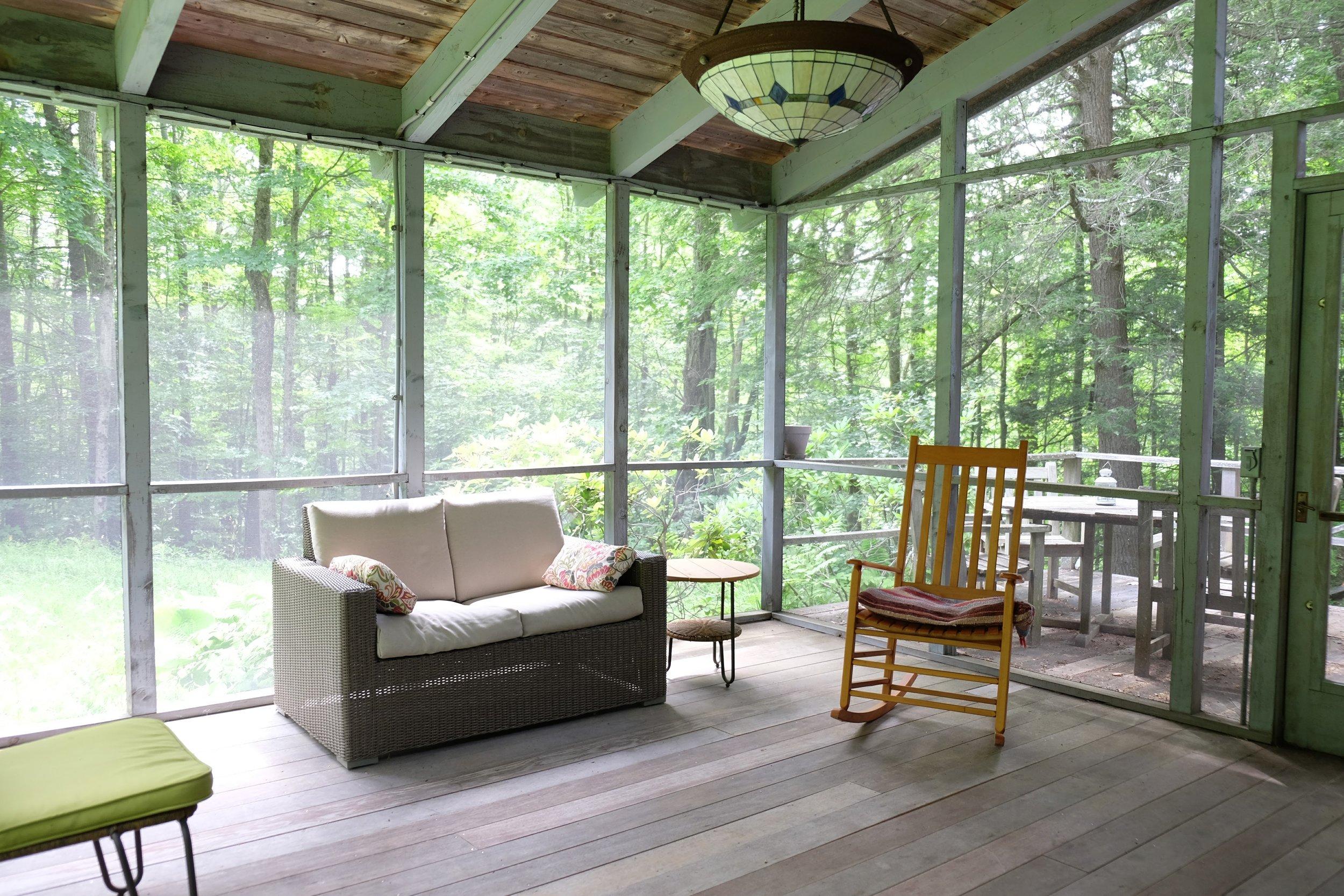back porch.jpg