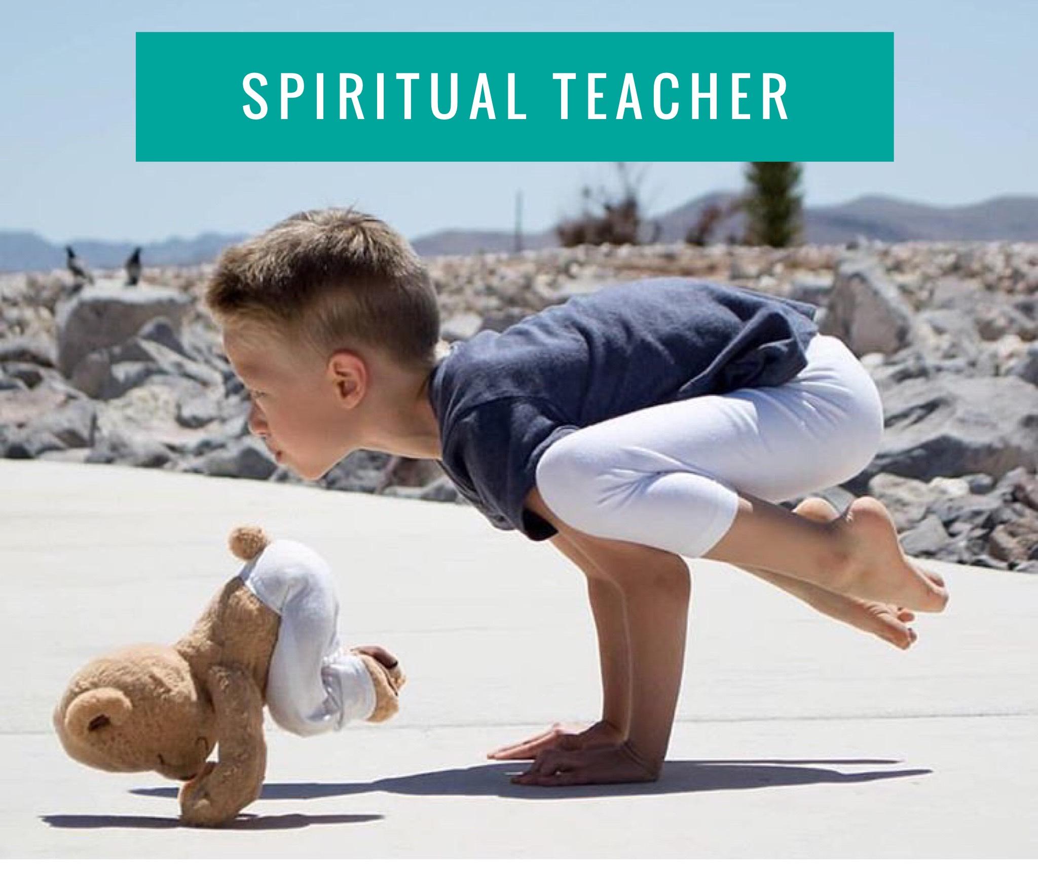 Baby yoga teacher.jpg