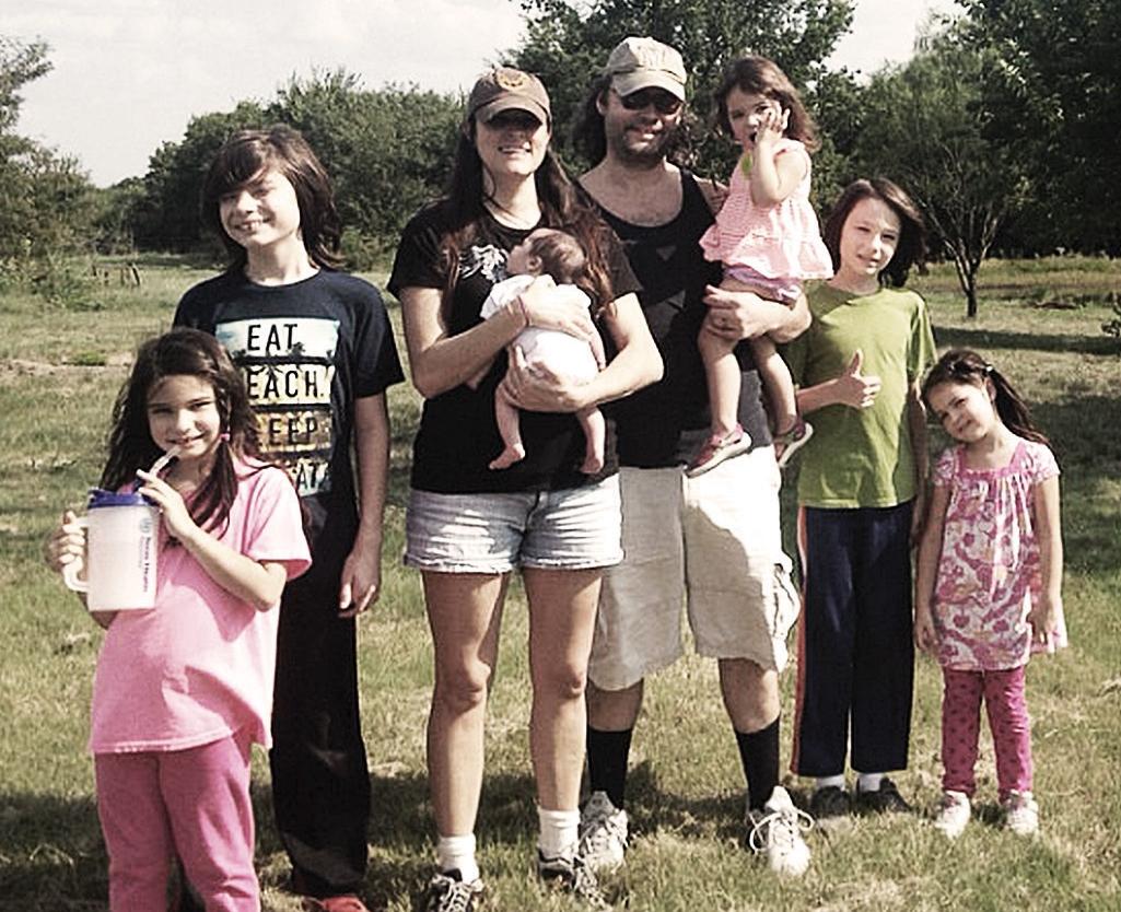 Barkley family 3.jpg