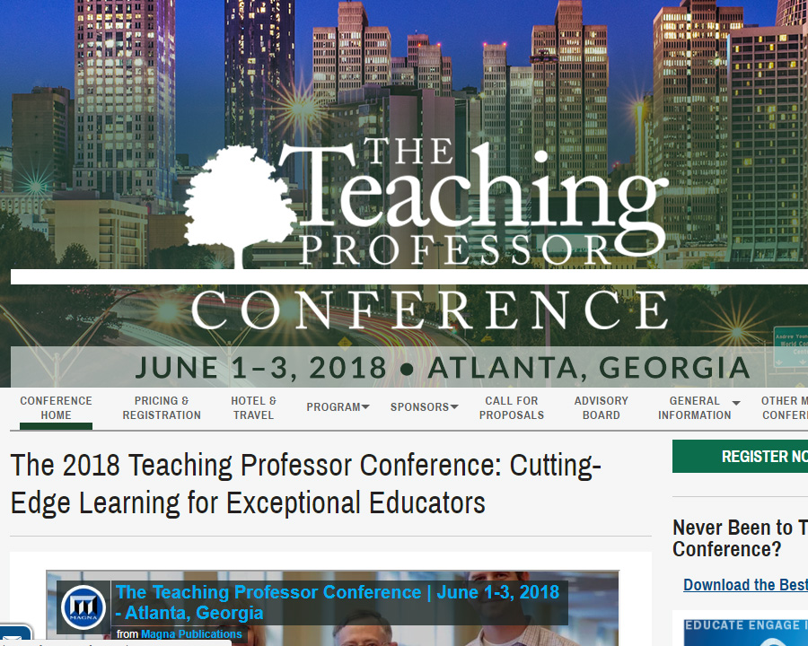 TeachProf_Conf.jpg