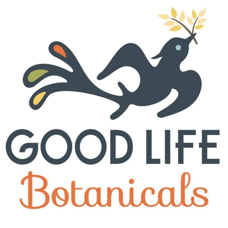 goodlife-logo.jpg