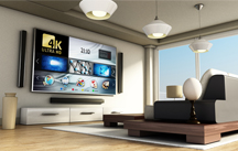 Applications home electronics small.jpg