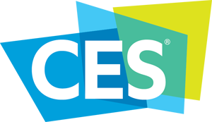CES-Logo_small.png