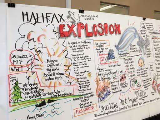 Hfx Explosion 2.jpg
