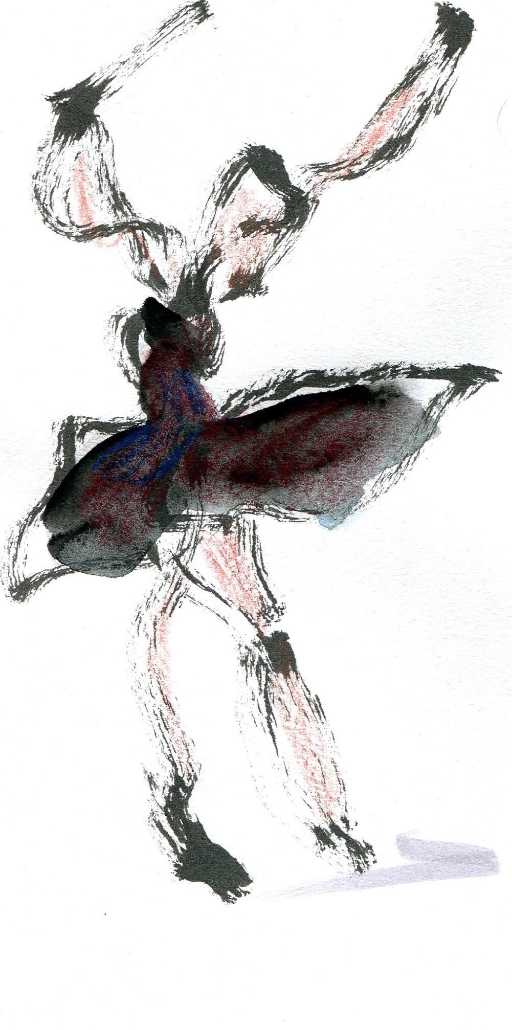 Black Swan 1.jpg