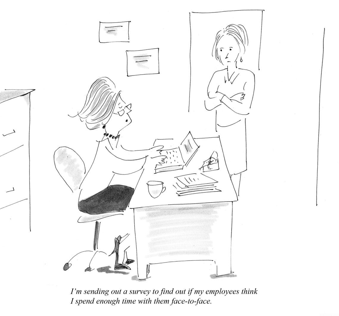 Survey Woman.jpg