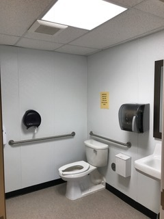 RWC Nurse Bathroom.JPG