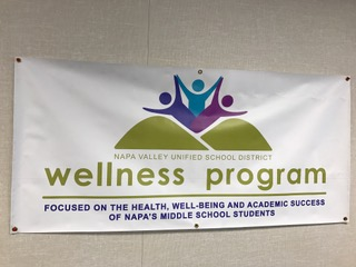RWC Wellness Program Sign.JPG
