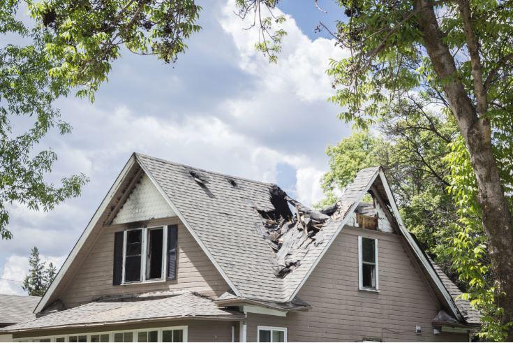 Home Rebuild after Fire Damage.JPG