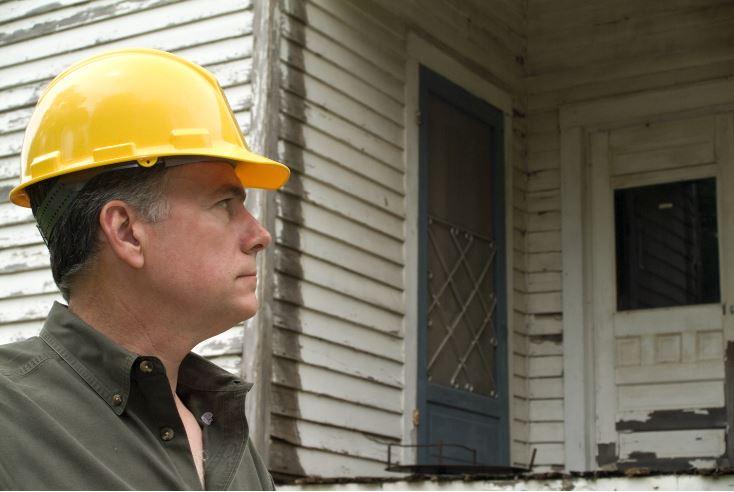 Construction Estimator after Fire Damage.JPG