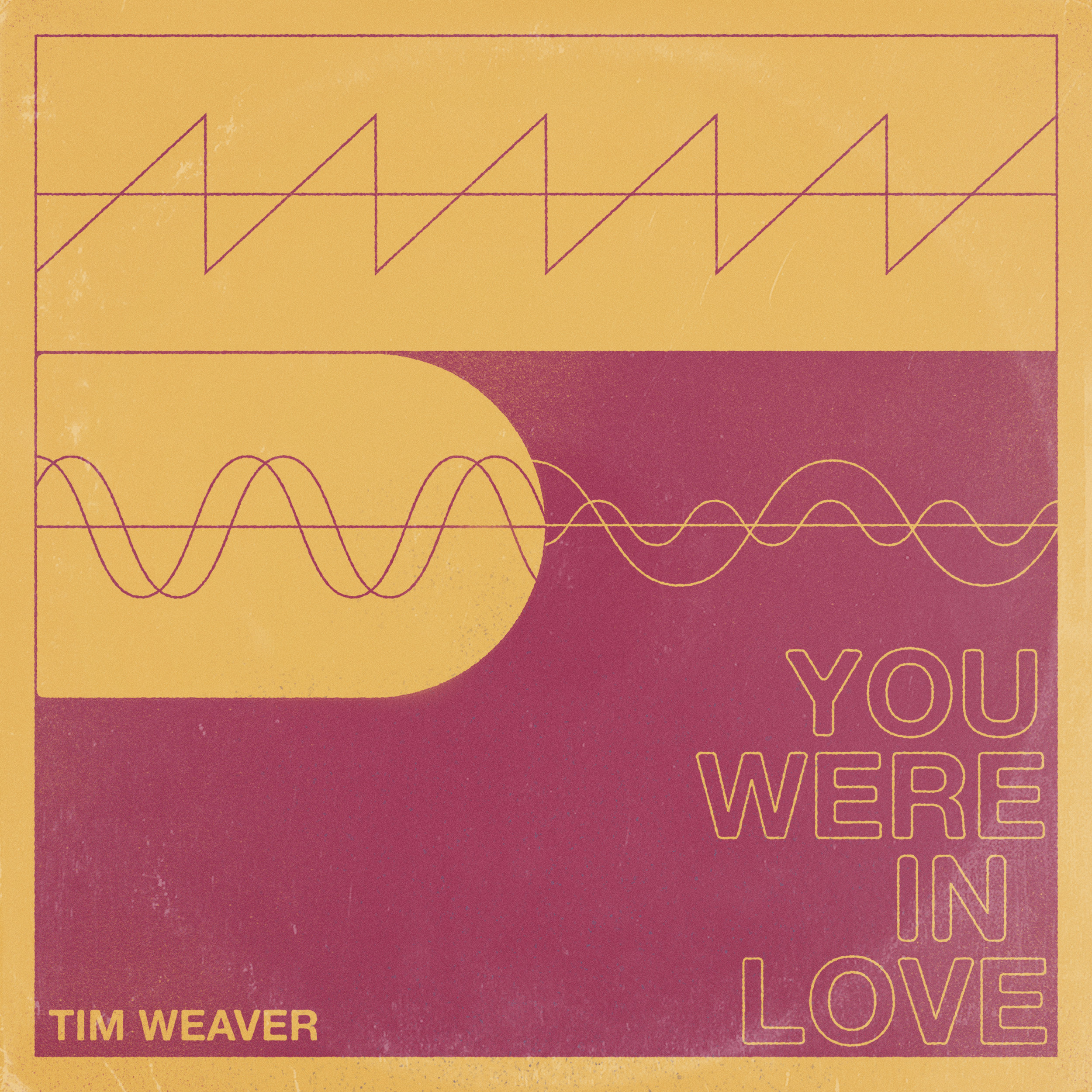 You Were In Love - Final.jpg