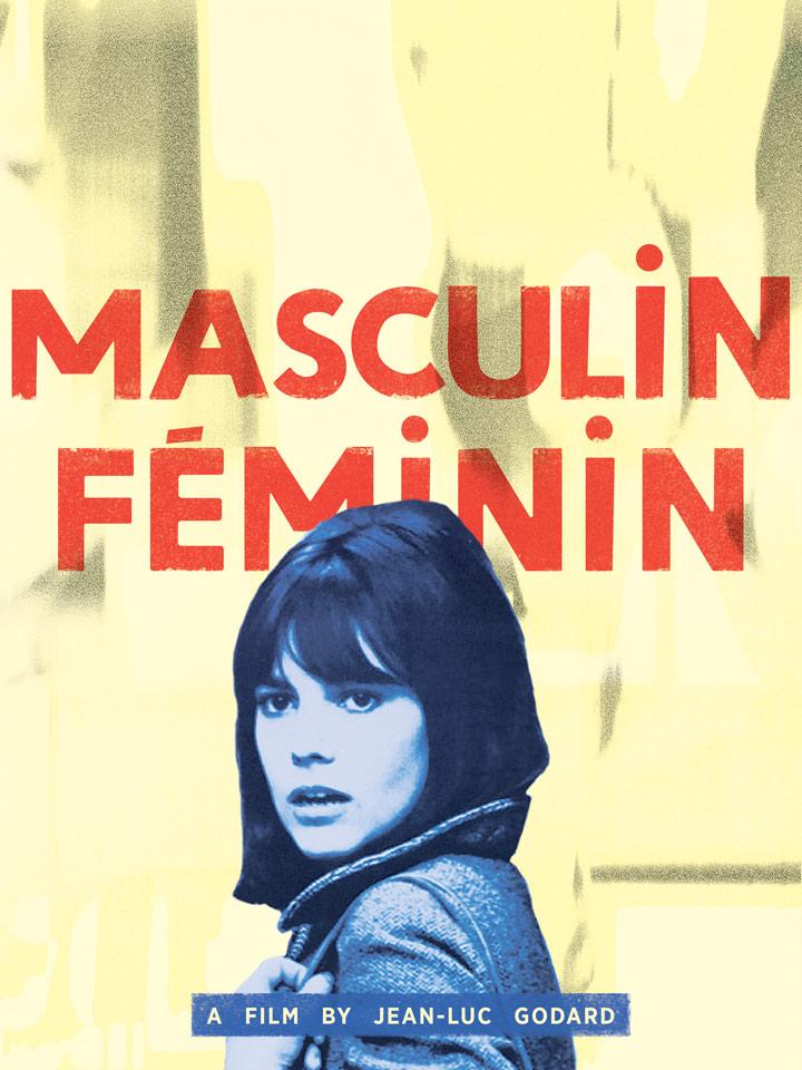 SMALL-MasculinFeminin.jpg