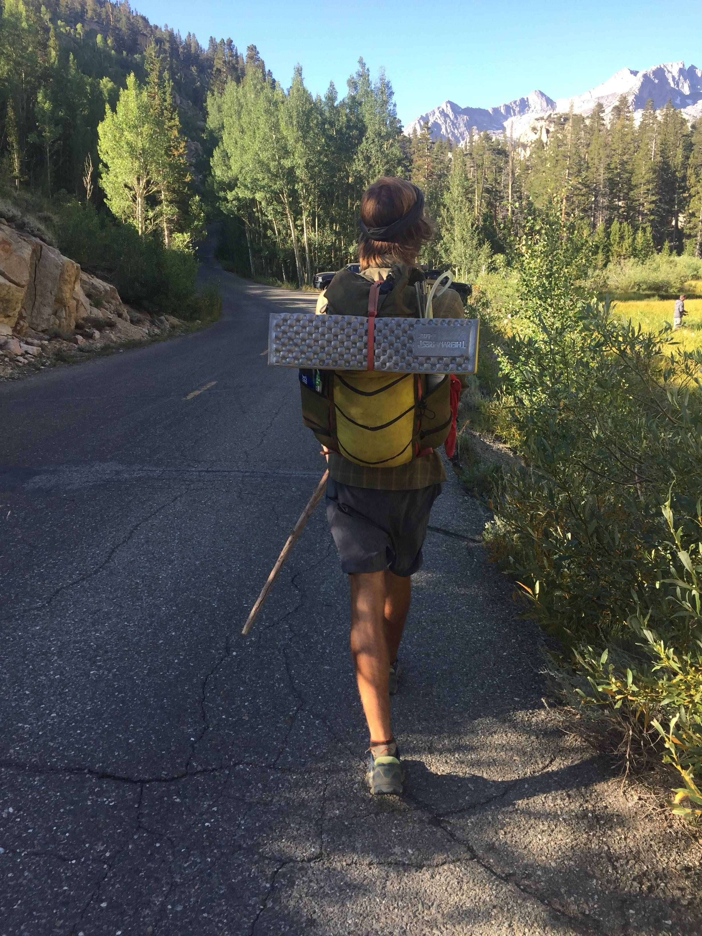 Piute Trail start Day 1.jpg
