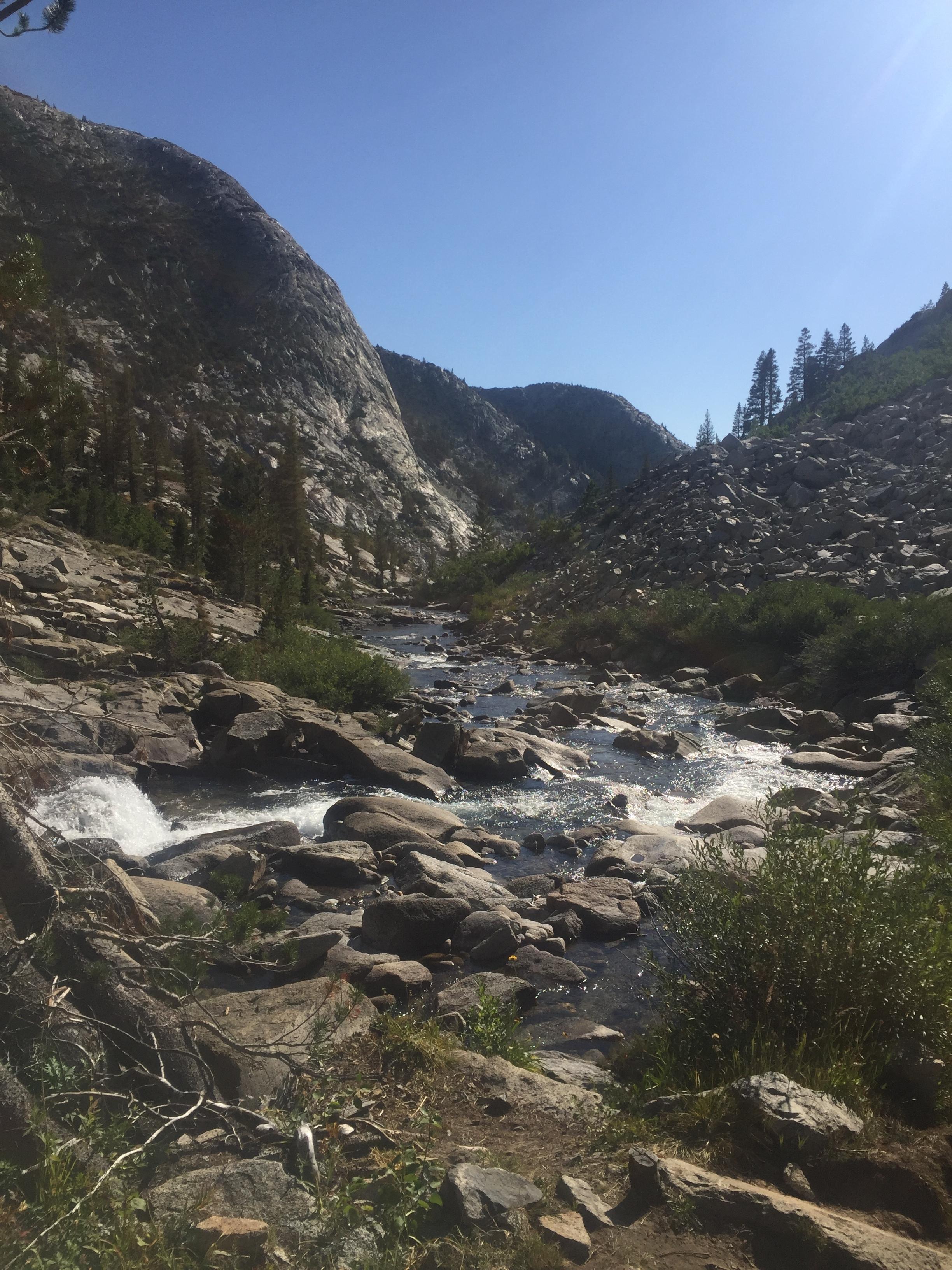 River Day 1.jpg