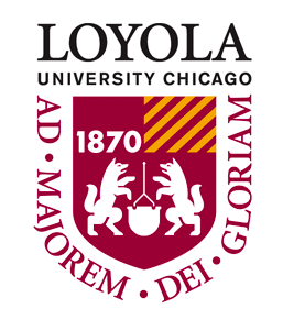 POLISH STUDIES DEPARTMENT AT LOYOLA UNIVERSITY CHICAGO