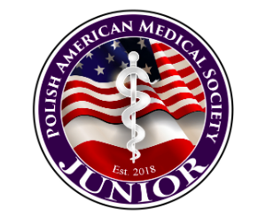 Junior Board of the Polish American Medical Society is a proud sponsor of this event. Learn more about our organization  here