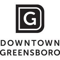 Downtown GreensboroIncorporated($1,000) - DGI is a local non-profit whose primary focus is to stimulate investment and activity for an engaging city center. Throughout the years, DGI has accomplished many projects that have helped our city center flourish towards it's higher potential.